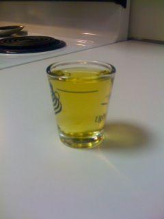 apfelwein-shotglass.jpg